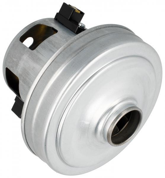 Motor | Silnik do odkurzacza ZELMER 00756378,0