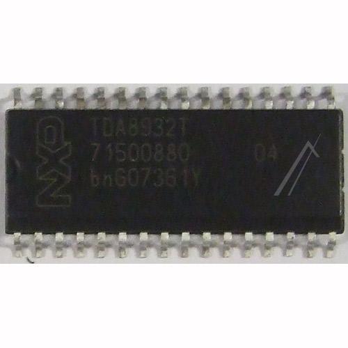 TDA8932T Układ scalony IC,0