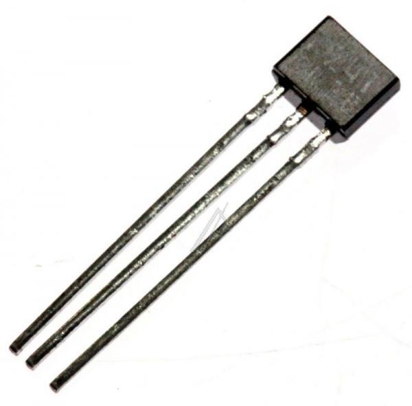 2SK241 Tranzystor (n-channel) 20V 0.03A,0