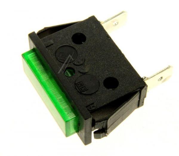Kontrolka | Lampka kontrolna do lodówki 2861580104,0
