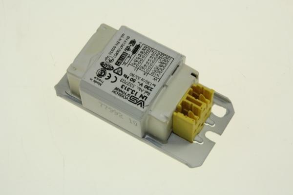 00059682 Trafopowielacz | Transformator,0