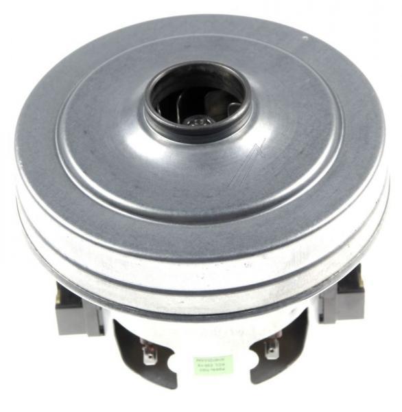 Motor / Silnik do odkurzacza - oryginał: 00756379,0