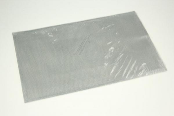 Filtr przeciwtłuszczowy (metalowy) do okapu 00460117,0