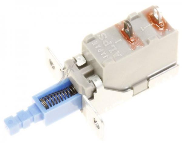 Przełącznik   Włącznik sieciowy 594003100000 do telewizora,0