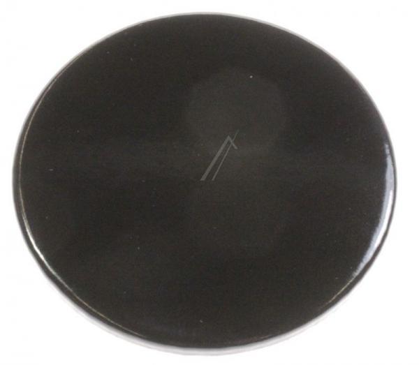 Pokrywa palnika  BOSCH/SIEMENS 00155515 ,0