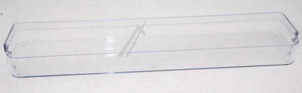 Balkonik | Półka na drzwi chłodziarki górna do lodówki 00296757,0