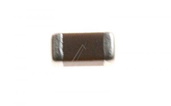 10uF | 16V Kondensator 1206 SMD VESTEL 30049481 ,0