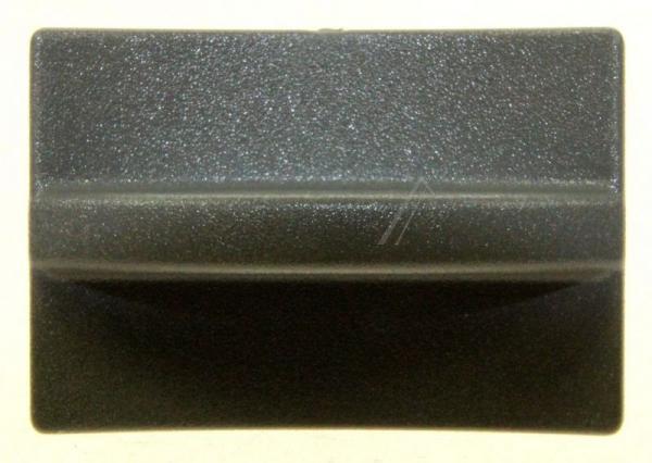 Pokrywa klawiszy  BOSCH/SIEMENS 00165288 ,0
