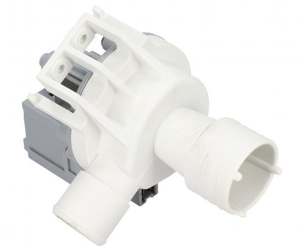 Pompa odpływowa kompletna (41028062) do pralki,0