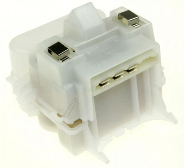 Akumulator do odkurzacza - oryginał: 90512910,0