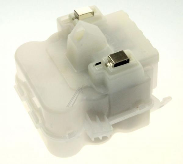 90512911 Akumulator,0