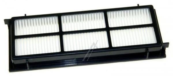 Filtr hepa wylotowy do odkurzacza - oryginał: AMV95K4C05E,1