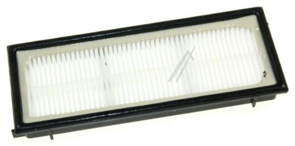 Filtr wylotowy z hepa do odkurzacza - oryginał: AMV95K4C05E,2