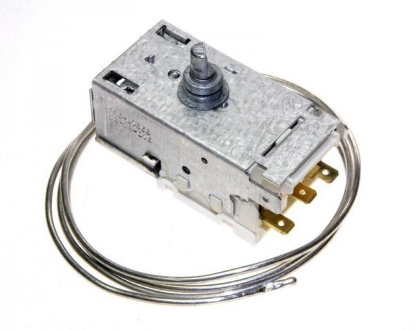 Termostat K56L1868 do lodówki Siemens 00057769,0
