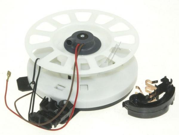 Zwijacz kabla do odkurzacza ZELMER 00794267,0