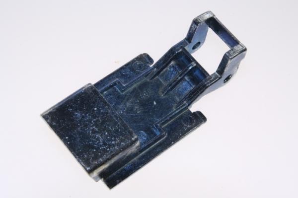 Rączka | Uchwyt drzwi do pralki AEG 8996451744909,0