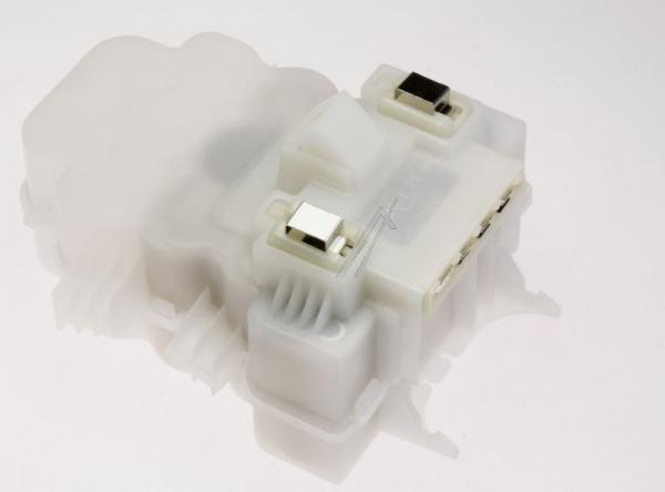 90512913 Akumulator,0