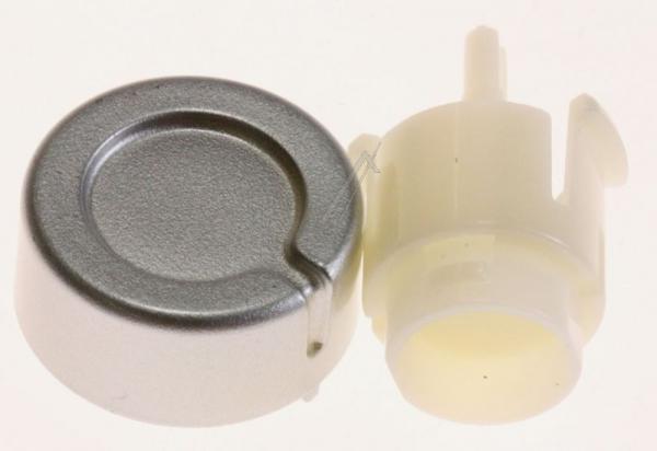 Gałka | Pokrętło panelu sterowania do ekspresu do kawy Rowenta MS5370784,0