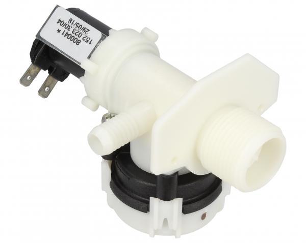 Elektrozawór do zmywarki Electrolux 1520233006,0