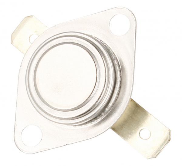 Termostat stały do pralki Siemens 00151455,0