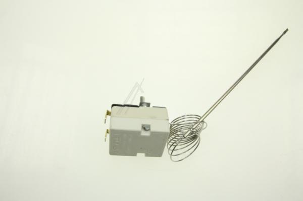 Regulator | Termostat regulowany piekarnika do kuchenki 28171,0