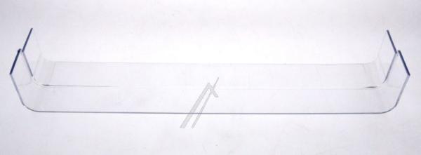 Balkonik | Półka na drzwi chłodziarki górna do lodówki 00286871,0