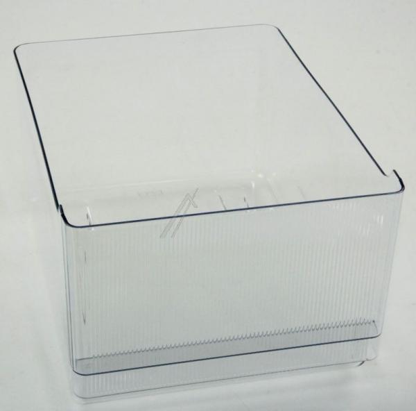Pojemnik | Szuflada na warzywa do lodówki Siemens 00286872,1