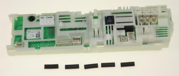 Moduł elektroniczny skonfigurowany do suszarki 00750592,0