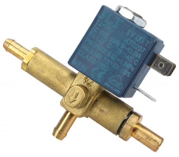 Elektrozawór do żelazka 00754580,0