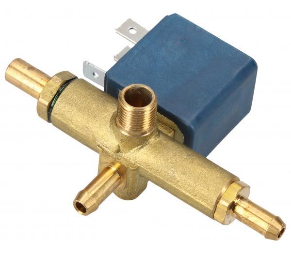 Elektrozawór do żelazka 00754580,1