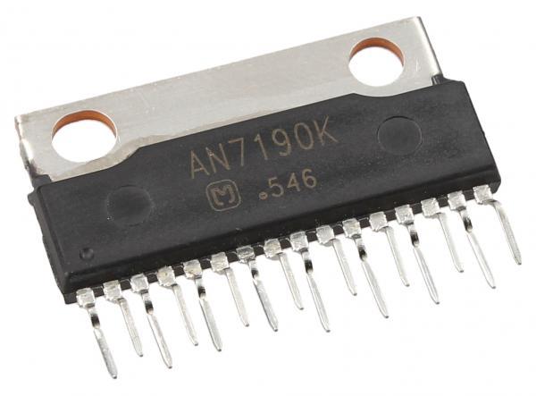 AN7190K Układ scalony IC,0