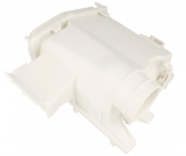 Komora pojemnika na proszek (dolna) do pralki 1326404512,0