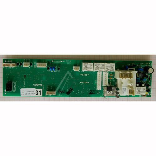 2826790092 Moduł elektroniczny ARCELIK,0