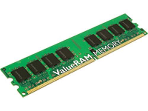 Pamięć RAM DDR2 800MHz 2GB KVR800D2N62G,0