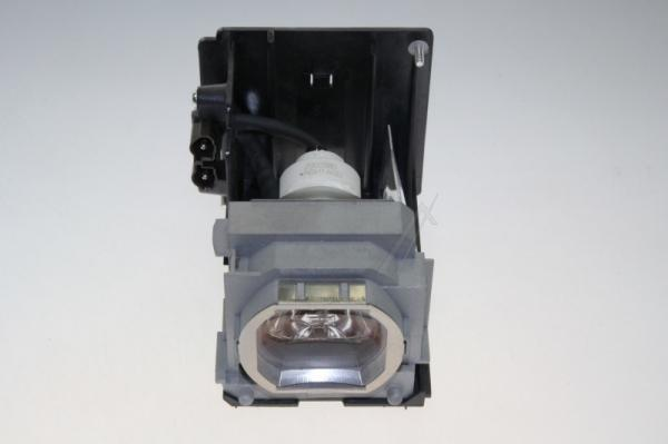 Lampa projekcyjna do projektora OEM VLTHC5000LP,0