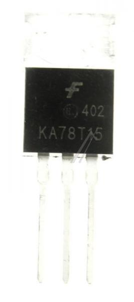 KA78T15TU Stabilizator napięcia,0