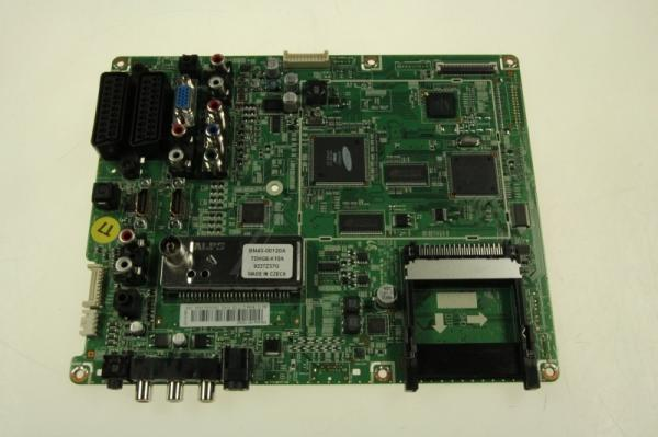 BN9401717G Płyta główna do telewizora,0