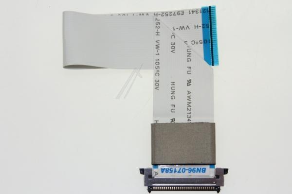 Kabel 225mm LVDS - LVDS BN9607158A,0
