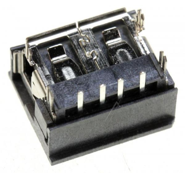 Gniazdo USB do laptopa  3722002792,0