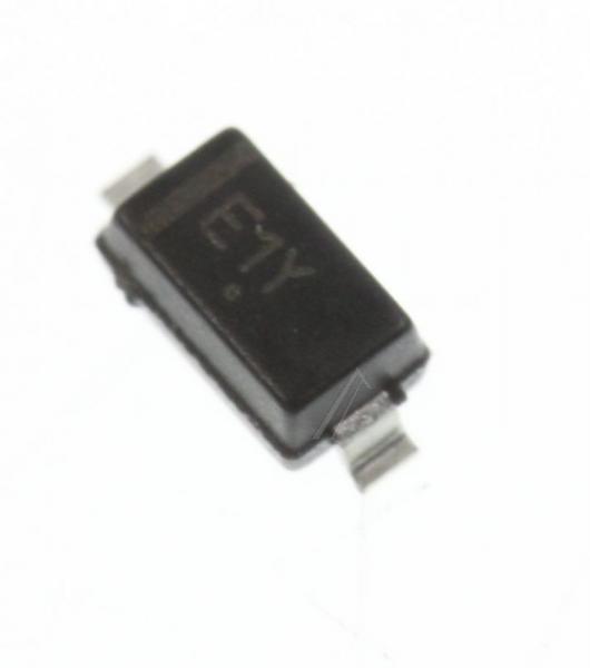 MMSZ5231BT1G Dioda Zenera,0
