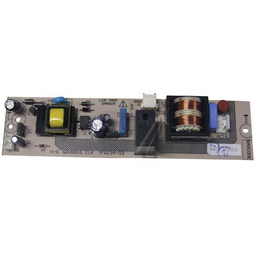 YPZ150 | Moduł zasilania do telewizora (YPZ150),0