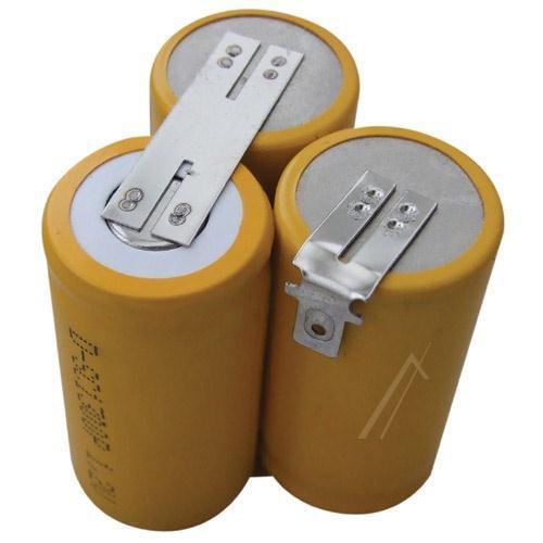 Akumulator do odkurzacza 8996689017987,0