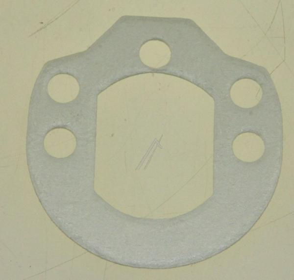 Uszczelka korpusu palnika małego do płyty gazowej 00615310,0