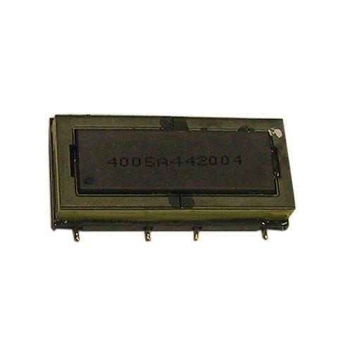 4005A Trafo CCFL inwertera,0