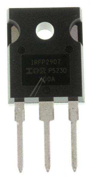 IRFP2907PBF Tranzystor,0