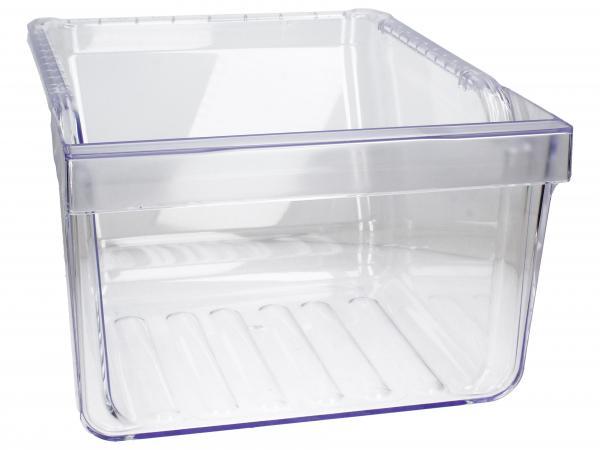 Szuflada | Pojemnik zamrażarki do lodówki Samsung DA6105040A,0