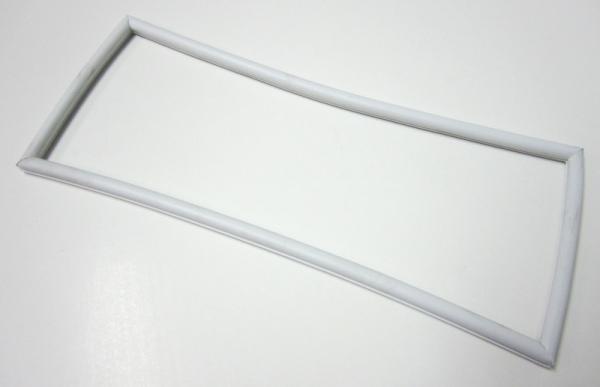 Uszczelka drzwi zamrażarki do lodówki 482000023102,0