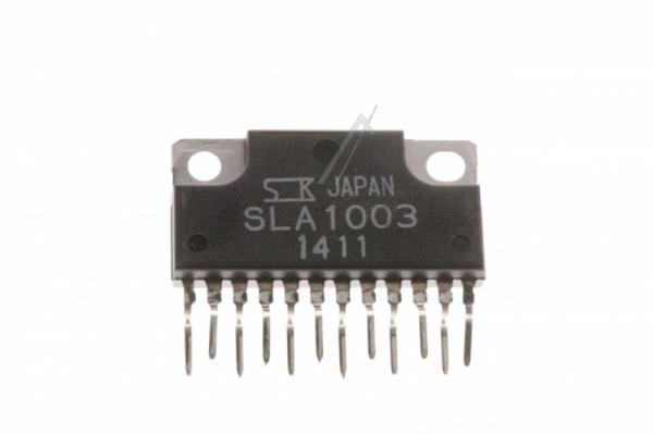 SLA1003 Tranzystor,0