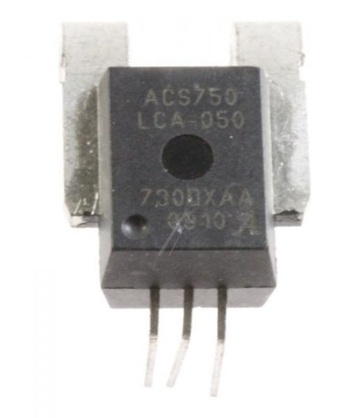 ACS750LCA-050 Układ scalony IC,0