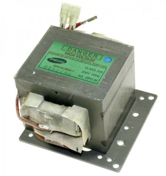 Transformator do mikrofalówki DE2600144A,0